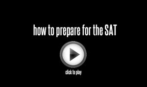 LBTV: SAT Preparation
