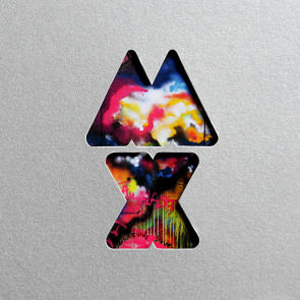 Review: Mylo Xyloto