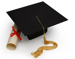 MISD Presents Scholarship Opportunity for Seniors
