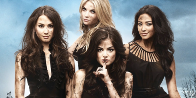 Students Give Their Opinion on 'Pretty Little Liars'