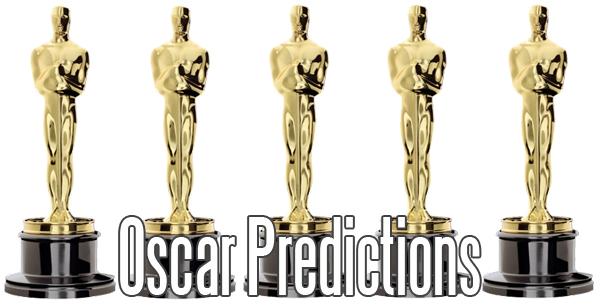 Oscar Predictions The Rider Online | Legacy HS Student Media : Osc