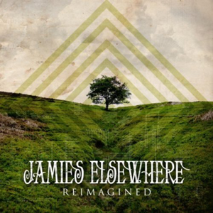 Review: Reimagined EP