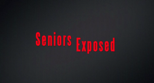 LBTV: Seniors Exposed