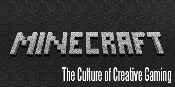 The Culture of Creation Gaming