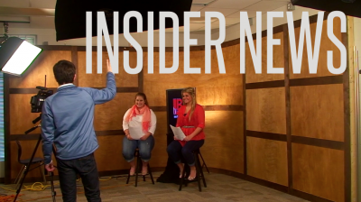 LBTV: Insider News Ep. 15