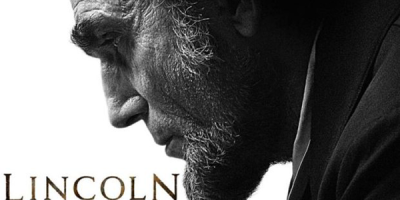 Review: Lincoln