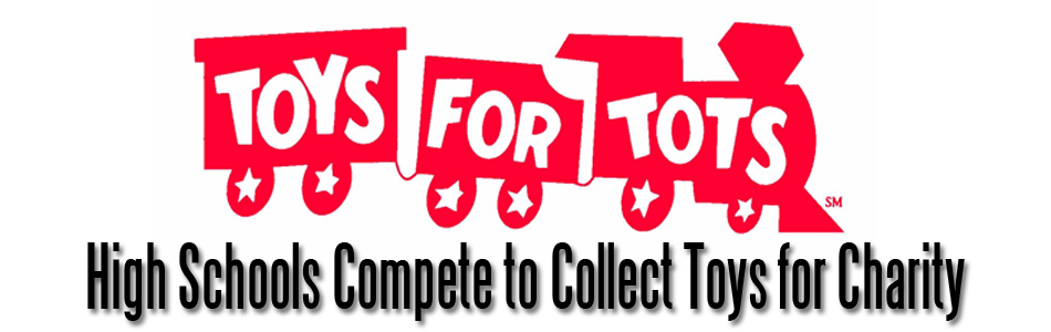 Toys For Tots Graphics : The rider online legacy hs student media high schools