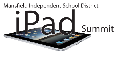 Community Learns How iPads Affect The Classroom