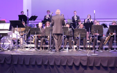 LBTV: Bronco Big Band Bash