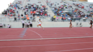 LBTV: District Track Meet 4/11-12