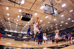 Soundslide: Boys Basketball Wrap Up 2013