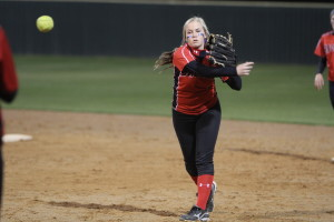 Soundslide: Softball Wrap Up 2013