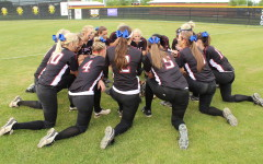 LBTV: Softball Playoffs Wrap Up