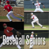Baseball seniors head to playoffs and prepare for the next level after graduation.