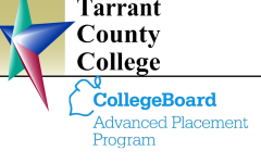 Students Compare TCC, AP Classes