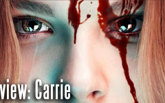 Review: Carrie