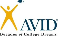 Avid for AVID: Program Prepares Students for College