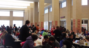 LBTV: Legacy Hosts Academic UIL