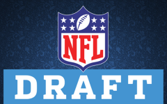 NFL Draft 2014: The Craze Begins