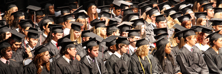 House Bill Five Changes Graduation Requirements
