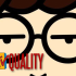 MTVQUALITY