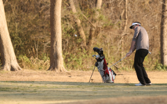 Golf Team Competes at State Championship