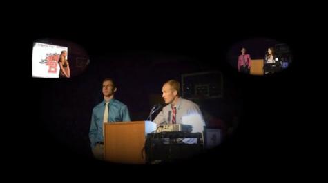 LBTV: Teachers' Choice Awards