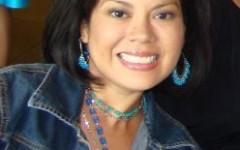 Art Teacher Jessica Louviere Dies