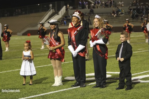 LBTV: Homecoming 2014 Wrap-Up