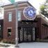 Mellow Mushroom opened in downtown Mansfield on August 25, 2014.