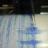 Seismograph; Image courtesy of Flikr.com