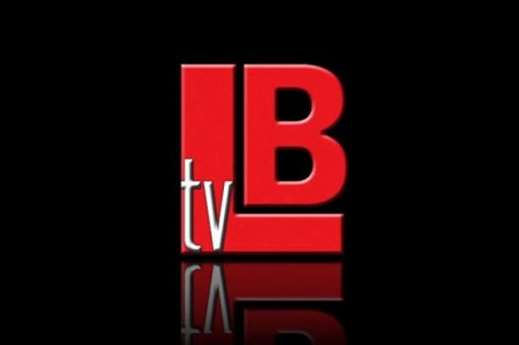 LBTV: Join Us!