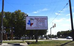 LBTV: Texas Lifestyle Furniture