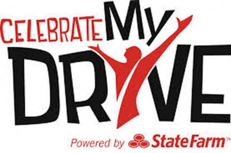 Facts About Celebrate My Drive