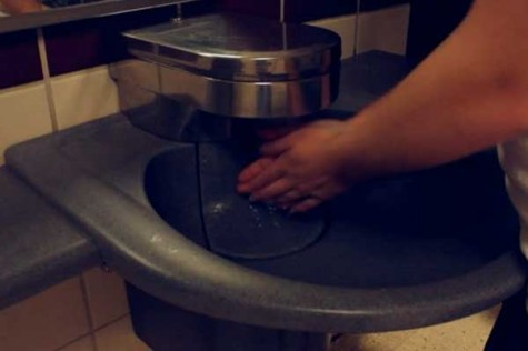 LBTV: PSA – Wash Your Hands