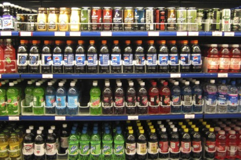Soda Tax: Benefit or Bust?