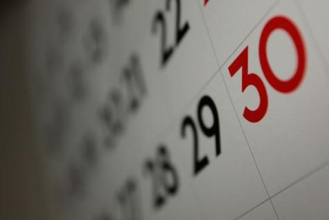 10 Unusual Holidays