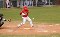 Varsity Baseball Sets High Expectations For Upcoming Season