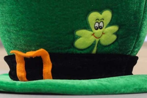 LBTV: 5 Things You Didn't Know About St. Patrick's Day