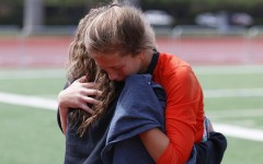 Girls' Soccer Ends Playoff Run at Regional Tournament