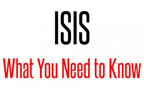ISIS: The Latest on the Troubled Organization