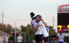 Girls' Soccer Advances to Regional Semifinals