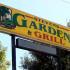 Nathan Nowlin reviews Steven's Garden & Grill