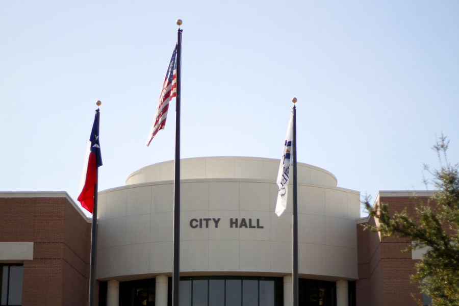 The rider online legacy hs student media mansfield for 10 best places to live in texas