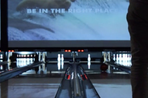 LBTV: Bowling Tryouts
