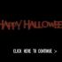 halloweenIntera