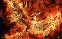 Review: Mockingjay Part 2