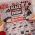 Black Friday has the potential to be a stressful event, but with these tips, it can be hassle-free.