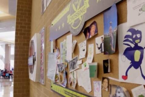 LBTV: The Meme Board