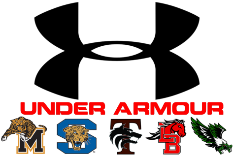 MISD Signs Apparel Deal with Under Armour
